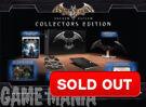 Batman - Arkham Asylum Collector's Edition product image