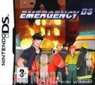 Emergency product image