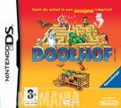 Doolhof product image