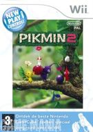 Pikmin 2 - New Play Control product image