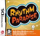 Rhythm Paradise product image