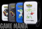 Bag P816 Pokemon Platinum product image
