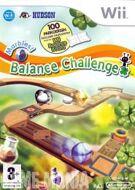 Marbles Balance Challenge product image