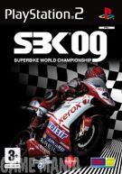 SBK 09 - Superbike World Championship product image