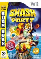 Boom Blox Smash Party product image