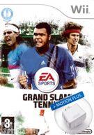 EA Sports - Grand Slam Tennis + MotionPlus product image