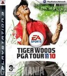 Tiger Woods PGA Tour 10 product image