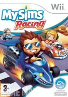 MySims - Racing product image