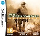 Call of Duty - Modern Warfare - Mobilized product image