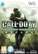 Call of Duty - Modern Warfare - Reflex Edition product image