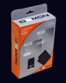 Screen Protection DS (2) product image