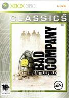Battlefield - Bad Company - Classics product image