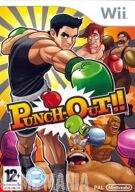 Punch-Out product image