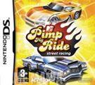 Pimp my Ride - Euro Street Racing product image