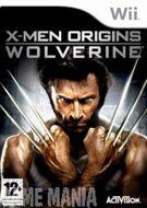 X-Men Origins - Wolverine product image