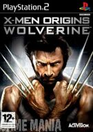 X-Men Origins - Wolverine product image