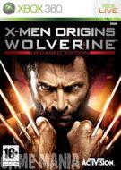 X-Men Origins - Wolverine Uncaged Edition product image