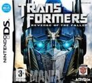 Transformers - Revenge of the Fallen - Autobots product image