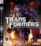 Transformers - Revenge of the Fallen product image