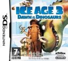 Ice Age 3 - Dawn of the Dinosaurs product image
