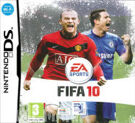 FIFA 10 product image