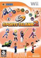Sports Island 2 product image