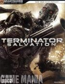 Terminator - Salvation - Guide product image