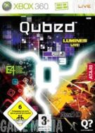 Qubed product image