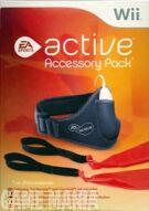 EA Sports - Active Accessoires product image