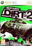 Colin McRae - DIRT 2 product image