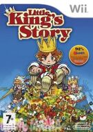 Little King's Story product image