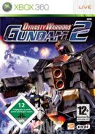 Dynasty Warriors - Gundam 2 product image