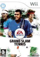 EA Sports - Grand Slam Tennis product image