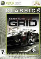 Race Driver - GRID - Classics product image