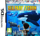 Sea Park Tycoon product image