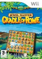 Jewel Master - Cradle of Rome product image