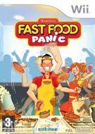 Fast Food Panic product image