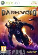 Dark Void product image