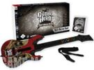 Guitar Hero - Metallica + Guitar product image