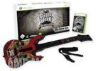 Guitar Hero - Metallica + Guitar product image