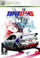 Superstars Racing V8 product image