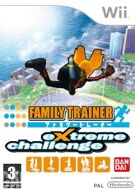 Family Trainer - Extreme Challenge product image