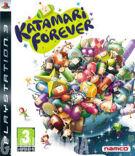 Katamari Forever product image