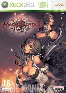 MagnaCarta II product image