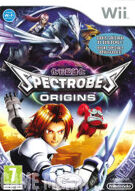 Spectrobes - Origins product image