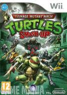 Teenage Mutant Ninja Turtles - Smash Up product image