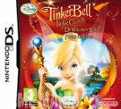 Disney Fairies - TinkerBell - De Verloren Schat product image