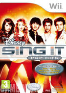 Sing It - Pop Hits - Disney product image