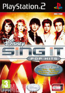 Sing It - Pop Hits - Disney product image