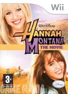 Hannah Montana - The Movie product image
